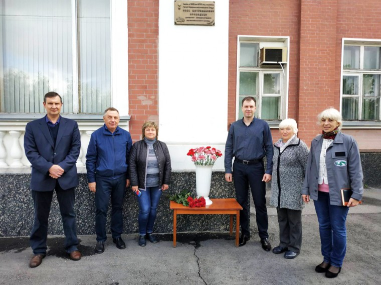 110 let Ivan Prihodko 3