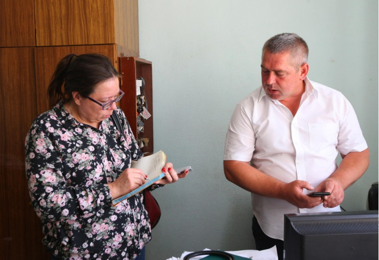 Chistiy shlyah v Kyive 6 1