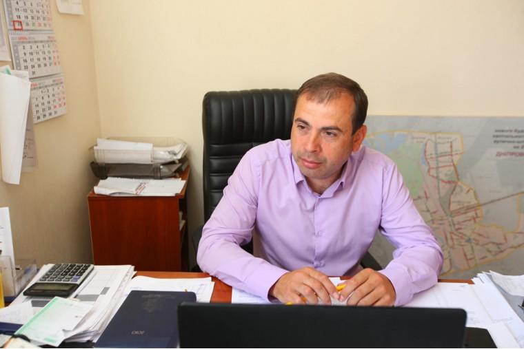 Chistiy shlyah v Kyive 7