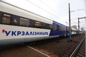 DPKr-3 Borispil 27 12 1