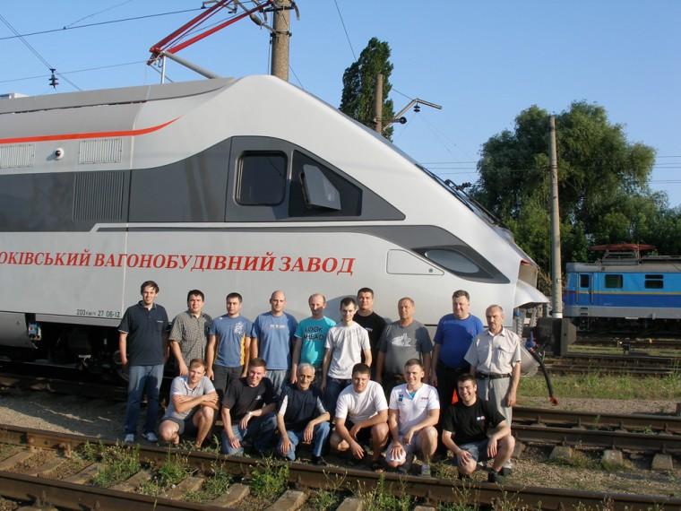 Ignatov 70 10