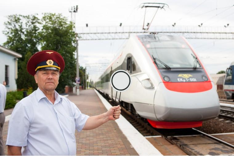 Ignatov 70 13