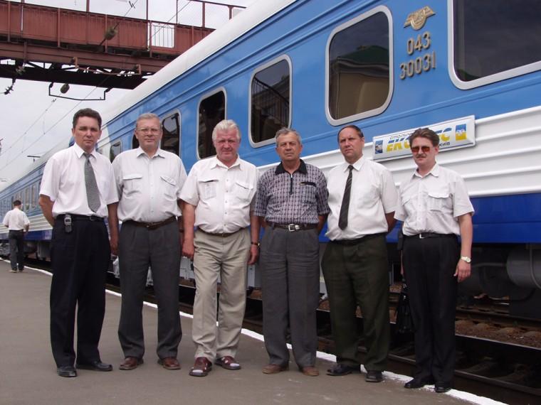 Ignatov 70 2