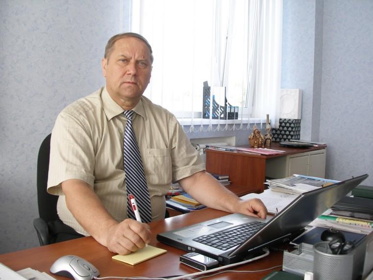 Ignatov 70 4