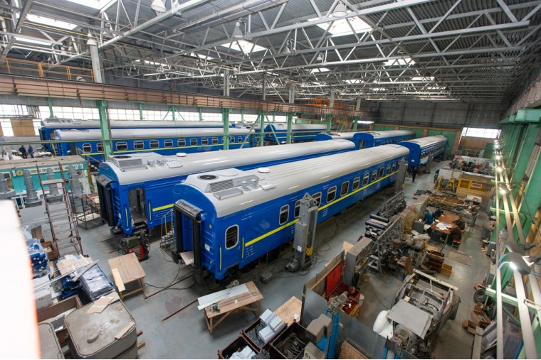 KVSZ 600 vagon 3