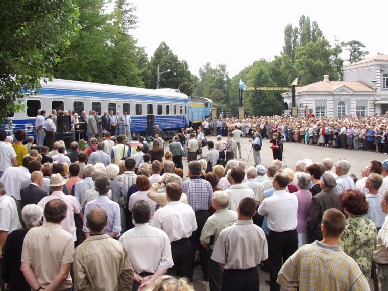 KVSZ 600 vagon 9