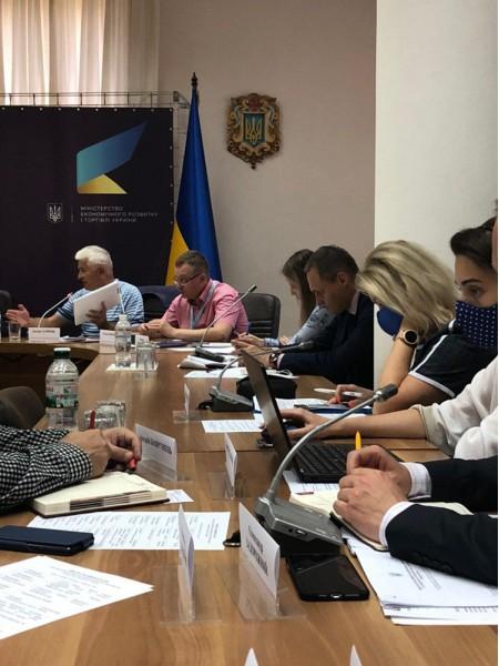 Kramarenko minisnerstvo 3