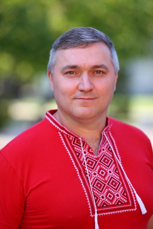 Medal 3 Rokoshevskiy