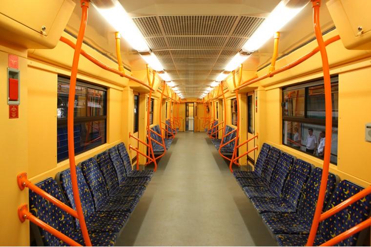 MetroHarkiv 3
