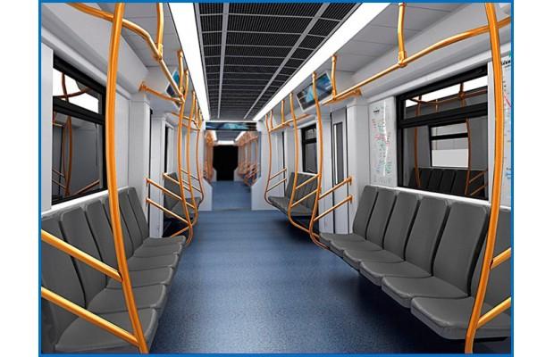 Metro KVSZ new 2