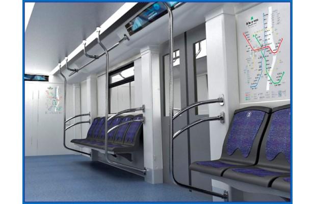 Metro KVSZ new 3