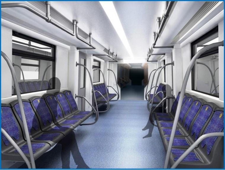 Metro KVSZ new 4