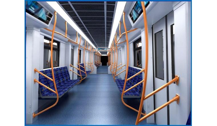 Metro KVSZ new 5
