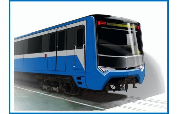 Metro KVSZ new 6