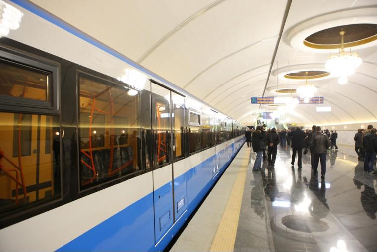 Metro narada 15 3