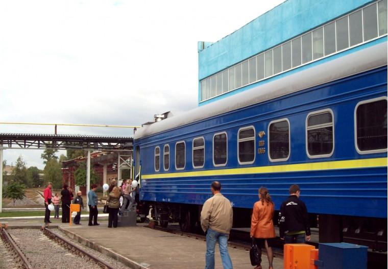 PassagVagon 2009 5