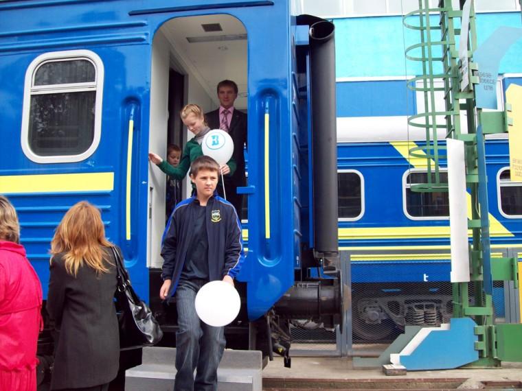 PassagVagon 2009 6