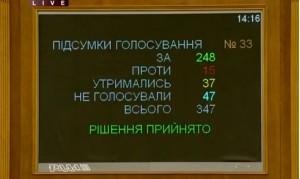 Zakon 3739 1