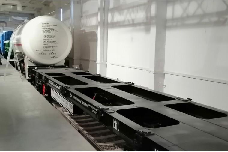 platforma222