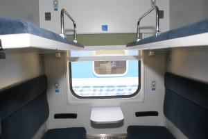 Правильная эксплуатация пассажирских вагонов