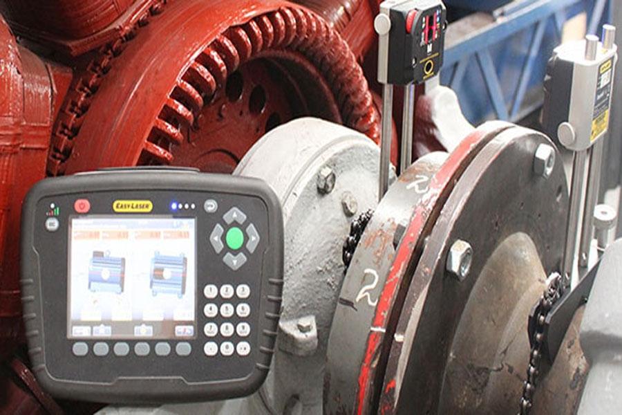 Предоставление услуг сервиса и ремонта оборудования промышленной автоматизации