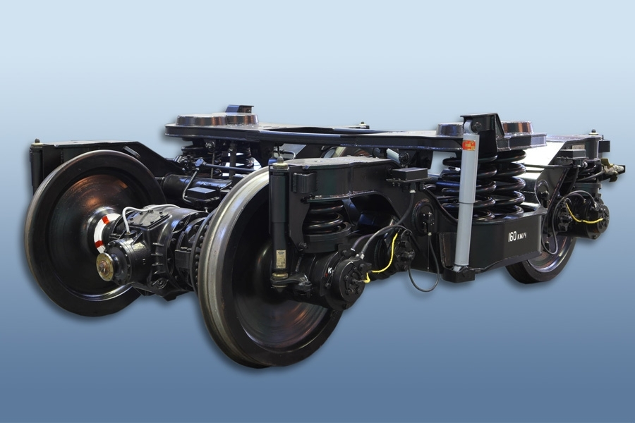 Застосовується візок мод. 68-7013 з мод. 61-779Э (61-779ЭИ) і мод.61-779ЭГ (61-779ЭГИ)