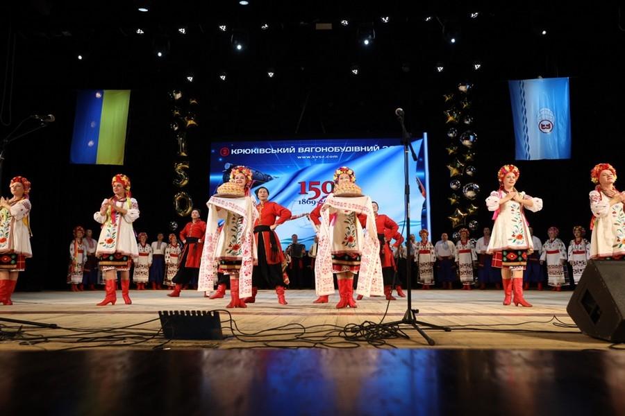 Будинок культури ім. І.Ф. Котлова